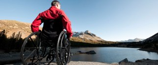 access-emotion-viaggi-individuali-per-disabili