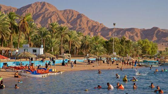Aqaba-294181.jpg