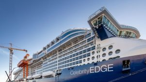 http___cdn_cnn_com_cnnnext_dam_assets_180918105702-celebrity-edge-cruise-ship-2
