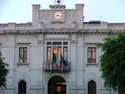 palazzo s giorgio