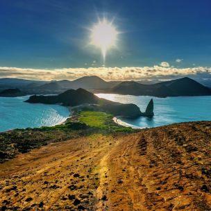 bartolome-island-700x700