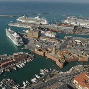 livorno-porto-645x381