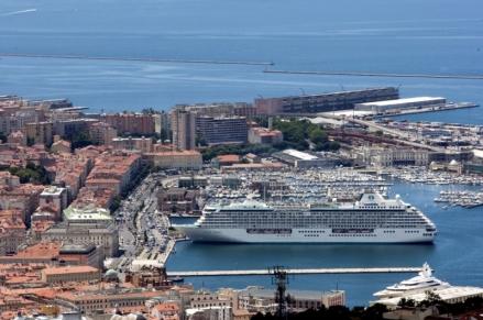 porto-di-trieste-58-1422466395
