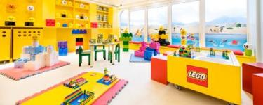 ON-BOARD-LEGO-PLAY-AREA_16187_700_459-186