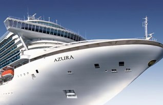 po-cruises-azura-01