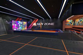 SkyZone_Rev04_Cam02-1170x780