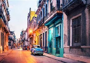 Cuba_28149_996_293-206