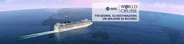 24763_02_world_cruise_2021_1920x465_98153_16040