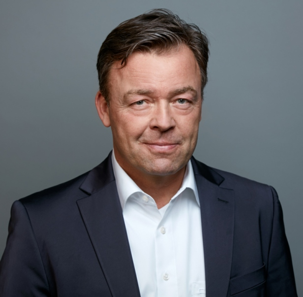 Christian-Hein1