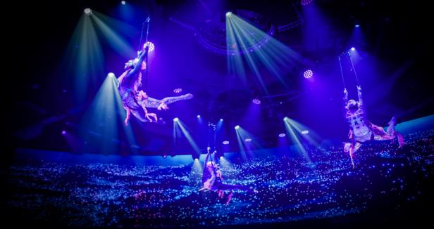 syma cirque