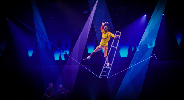 varelia cirque
