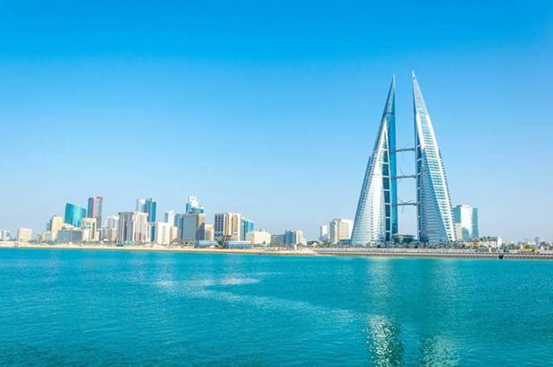 bahrein-manama