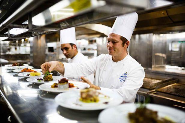 costa-crociere-Chef2