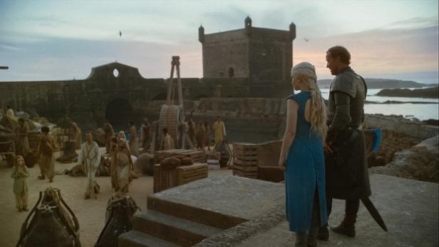 game-of-thrones-marocco-essaouira