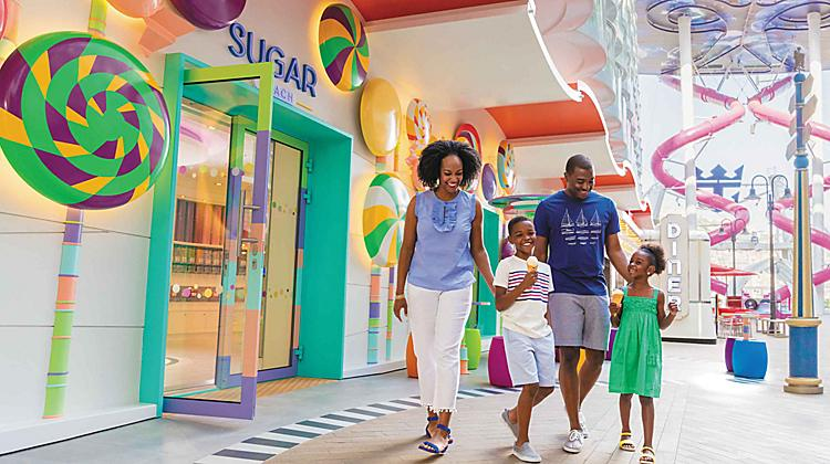 sugar-beach-candy-store-entrance-family-happy