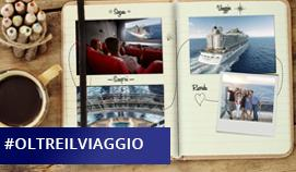 all-deals-overview_OLTREILVIAGGIO_110182_1236_271-158