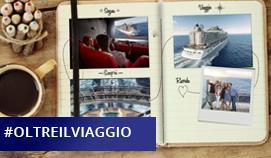 all-deals-overview_OLTREILVIAGGIO_110182_1236_271-158