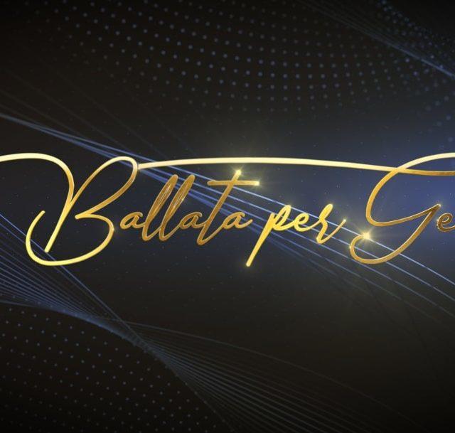 Ballata-per-Genova_logo-programma-640x609