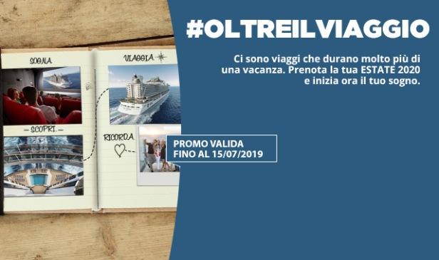 OLTREILVIAGGIO_MOBILE_Promo_640x380