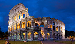Colosseum_in_Rome-April_2007-1-_copie_2B