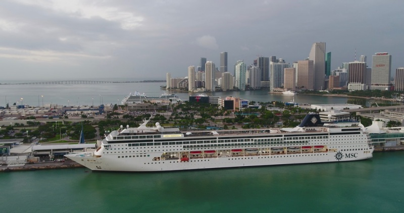 MSC_Armonia_at_PortMiami-fill-800x422