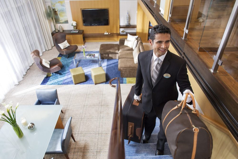 suite-roya-class-con-maggiordomo