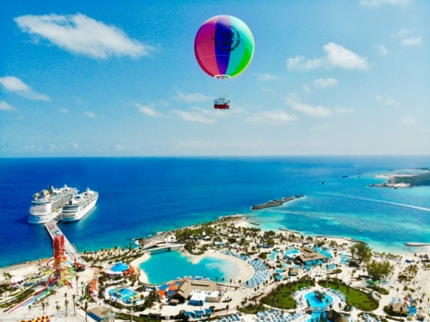 cococay_perfectday-fill-800x599 (1)