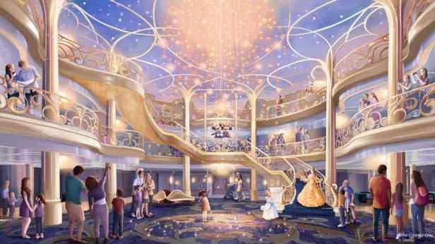 Image_DCL_DisneyWishAtrium