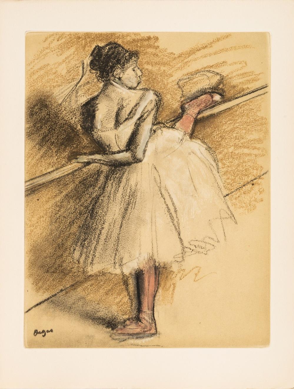 MSC_Degas Experience 27-08-2019 1
