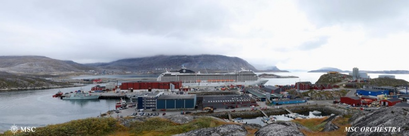 MSC_Orchestra_Nuuk-fill-800x266