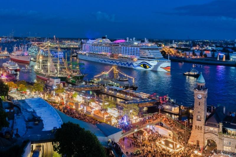 N_Hafengeburtstag_Hamburg_2019_AIDAperla_Impression_2-fill-800x534
