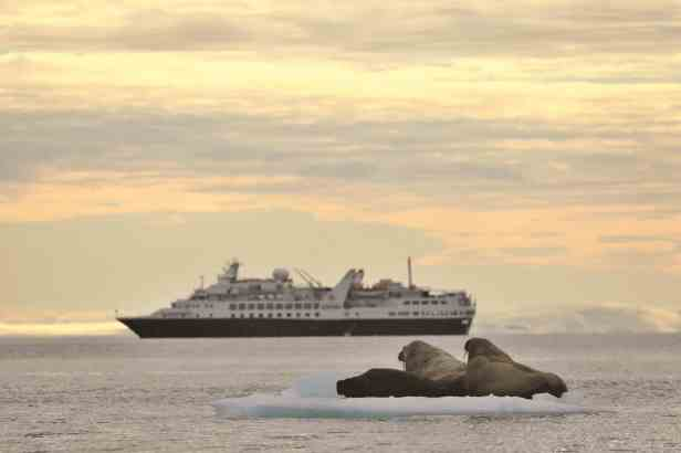 Silver-Explorer-Silversea-Expeditions