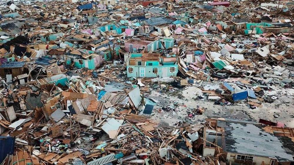 uragano-dorian-il-bilancio-delle-vittime-sale-a-43-ma-potrebbero-essere-centinaia-forse-persino-migliaia-3bmeteo-94534