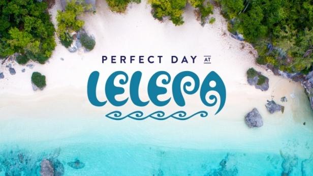 1571010350_Perfect-Day-at-Lelepa-Hero-Lockup-fill-800x450