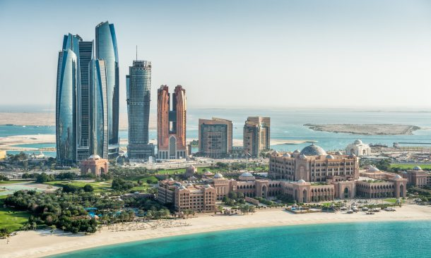 Abu-Dhabi-Welcomes-More-Than-10-Million-International-Visitors-in-2018-3...-610x366