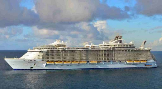 Oasis_of_the_Seas_3-fill-800x441