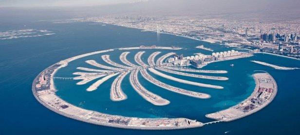 Royal-Caribbean_Dubai-1024x465