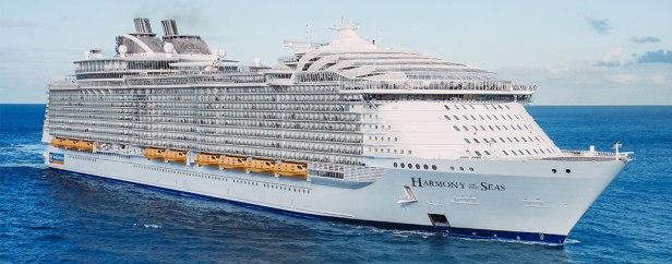 harmony-of-the-seas-talking-cruise-1