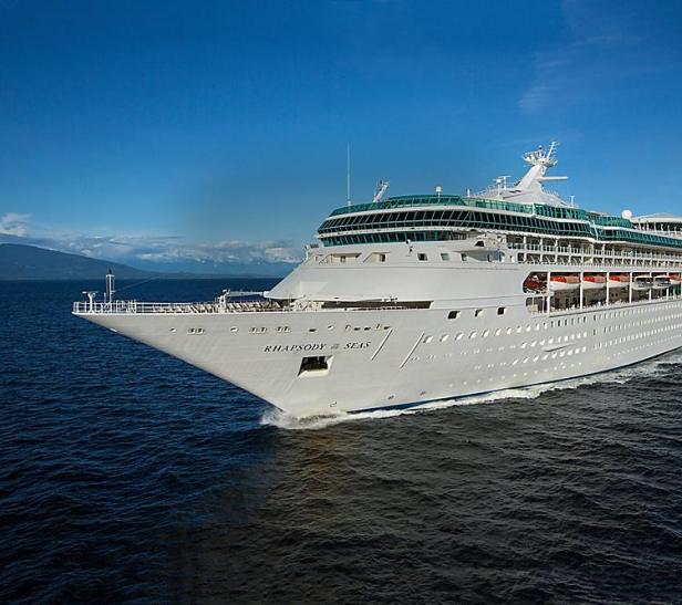 rhapsody-of-the-seas-alaska-sailing-hero