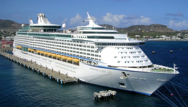 St._Kitts_-_Adventure_of_the_Seas_(8739105455).jpg