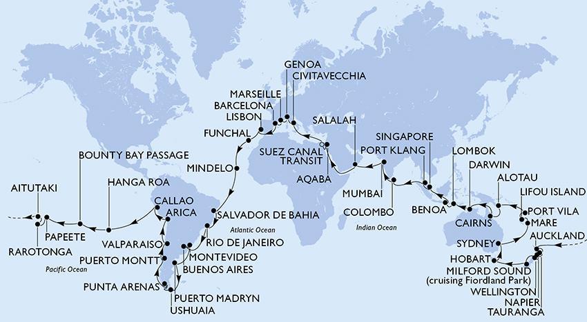 World-Cruise-2022-itinerary1_117373_49043