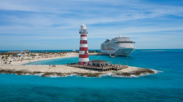 051_MSC_OceanCay__credit_AP_Images_for_MSC_Cruises-fill-800x449