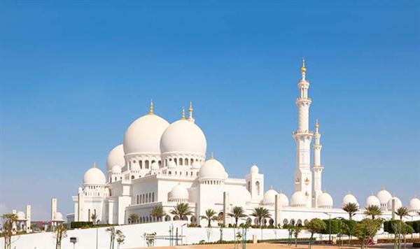 Abu-Dhabi_port_mobile_31356_701_600-724