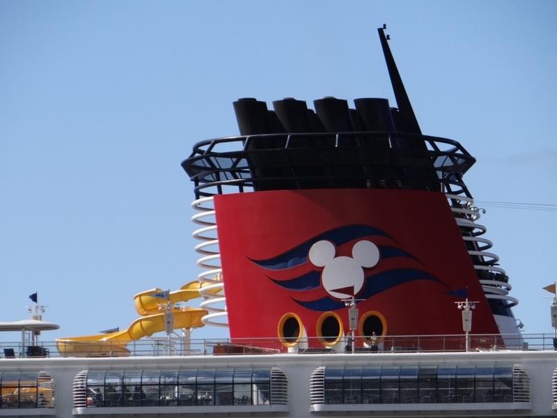 Disney_Magic11-fill-800x600
