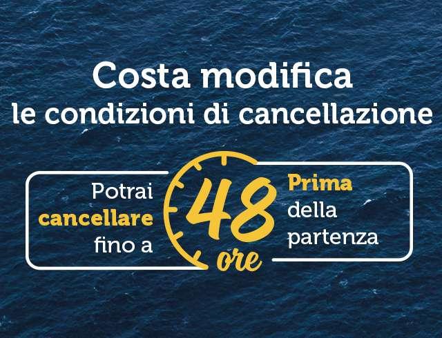 Hp_cancellazione_mobile_v3.jpg.image.640.490.low